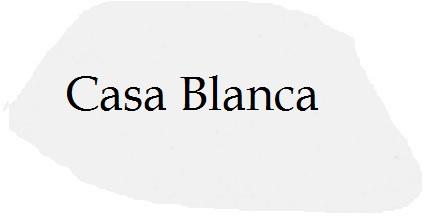 farby kredowe Vintage_CasaBlanca