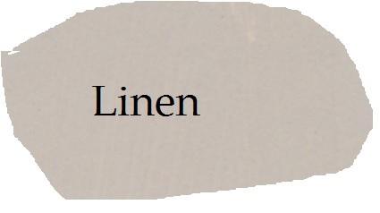 farby kredowe Vintage_Linen