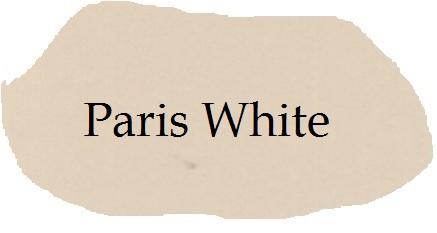 farby kredowe Vintage_ParisWhite