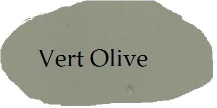 farby kredowe Vintage_Vert Olive