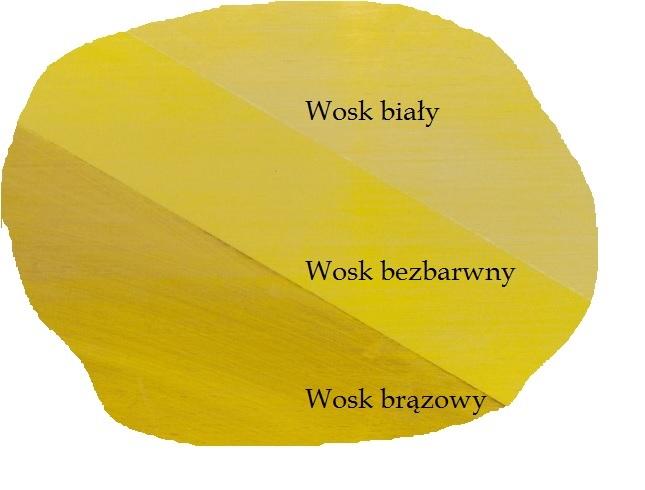Yellow Tan_2