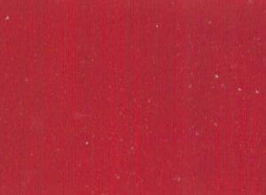 farba kredowa Vintage passion red