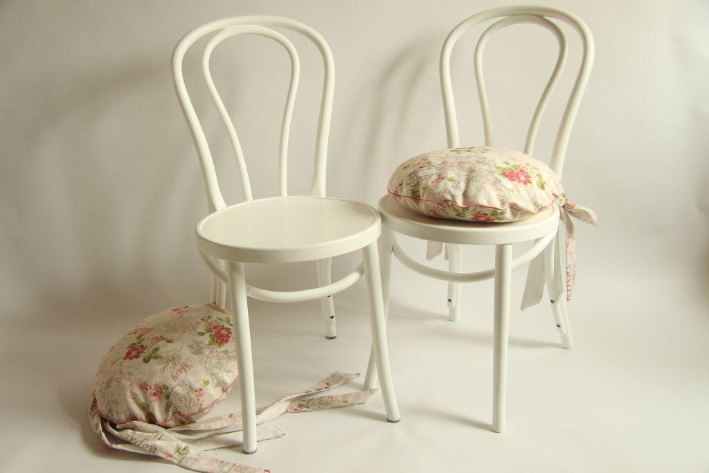 krzesło Thonet by IKEA