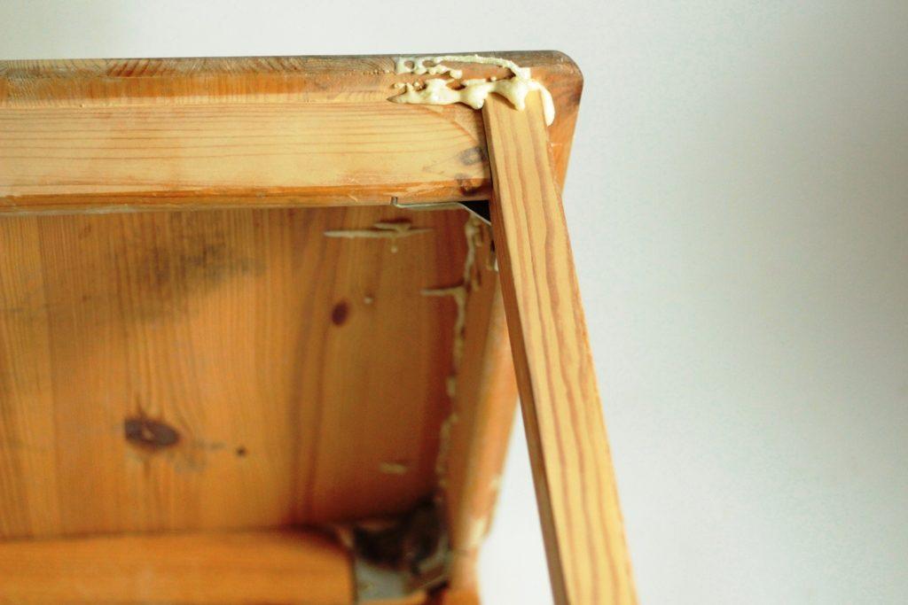 klej do drewna odnawianie mebli warszawa farba kredowa