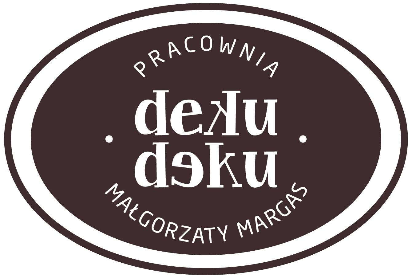 Pracownia DekuDeku - Odnawianie i stylizacja mebli, sprzedaż farb kredowych i preparatów Autentico
