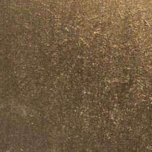 farba metaliczna, farba kredowa