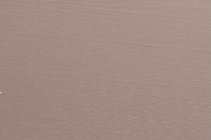 farba do mebli kuchennych, farba do mebli ogrodowych, farba do wilgotnych pomieszczeń, farba kredowa, farba kredowa Versante, farby do mebli dziecięcych, malowanie mebli, odnawianie mebli.